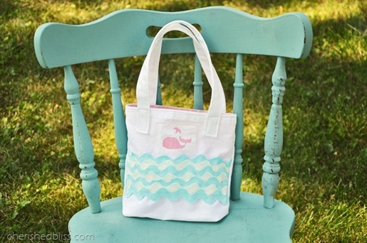 Cherished-Bliss-Whale-Tote-Tutorial_thumb1