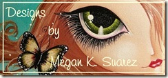 Megan Suarez logo 2