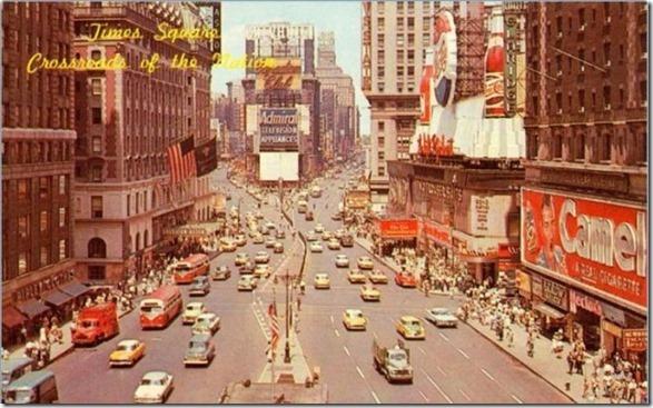 america-1970s-photos-7