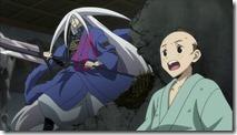 Mushibugyou - 05-15