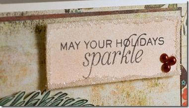 DPK_SneakPeek_HolidaySparkle_closeup