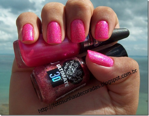 esmalte-3d-metalizado-01