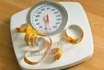 olahraga cara menambah berat badan