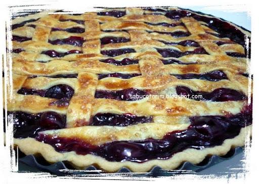tarta cu fructe (29).JPG