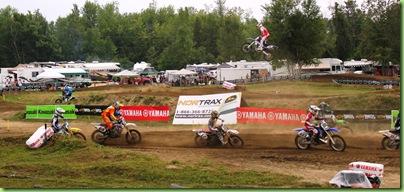 Motocross 015
