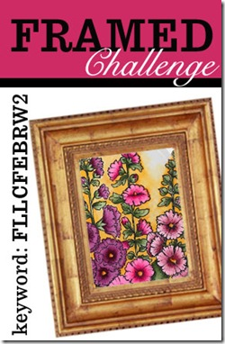 Framed Challenge