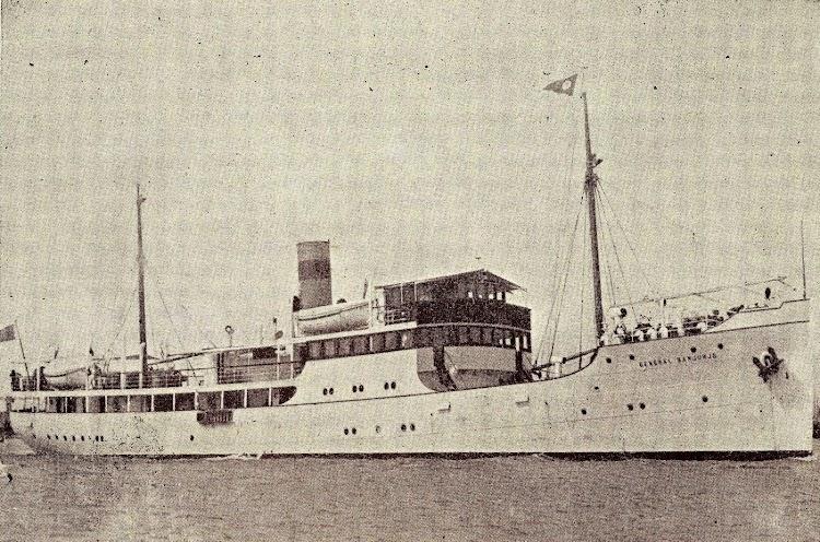 El GENERAL SANJURJO, luego CIUDAD DE CEUTA, en estado de origen. Del libro La Unión Naval de Levante. 1.924-1.949.jpg