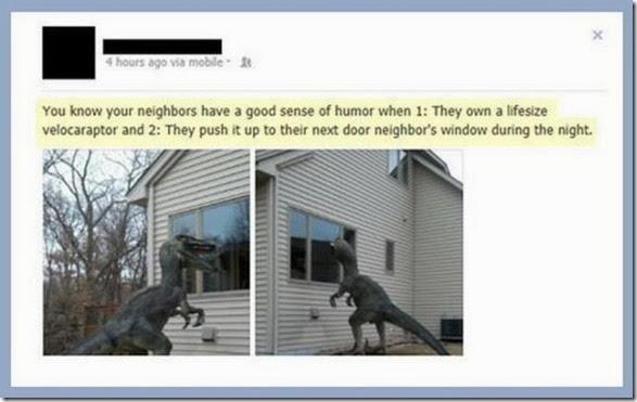 living-neighbors-3