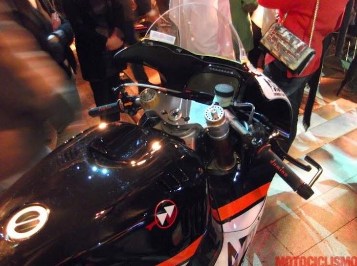 motociclismo6.jpg