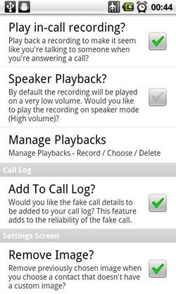 callfakershaker