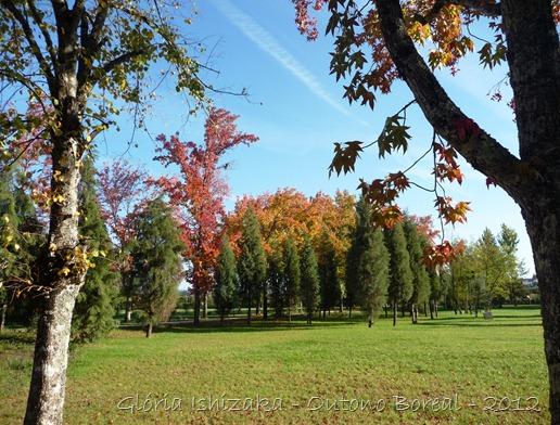 Glória Ishizaka - outono 2012 - 3