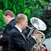Concertband Leut 30062013 2013-06-30 081.JPG
