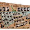 1968-4-lady-szki-ker.jpg