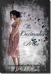 decimation of mae