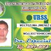 MOCTEZUMA JIMENEZ LUIS FERNANDO.JPG
