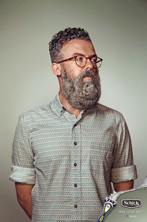 Barba inteligente comercial 03