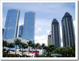 signature_tower_gedung_tertinggi_di_dunia
