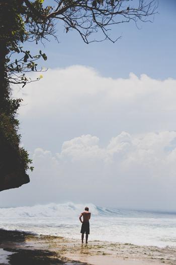 Bali2012_0217