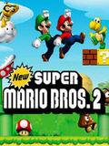 Descargar juegos para LG Arena KM900 gratis