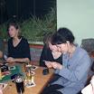 Klassentreffen2006_071.jpg