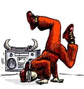 600px-breakdance_oldschool