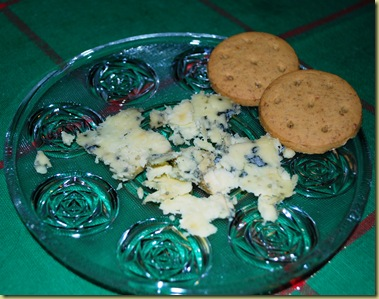 2012-01 Stilton and biscuits