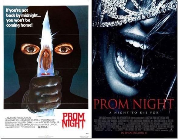 horror-movie-poster-30