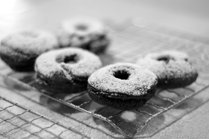 Donut38