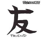 friend-amigo-amiga.jpg