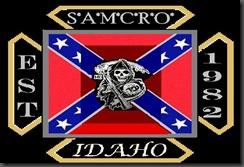 SAMCRO LOGO1[2]