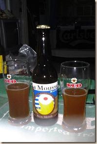 greenclansman beeromazoxi 4 LaMousse