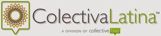 ColectivaLatina_LogoAndSite #shop