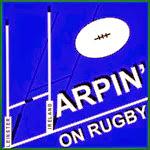 HoR pro logo blue
