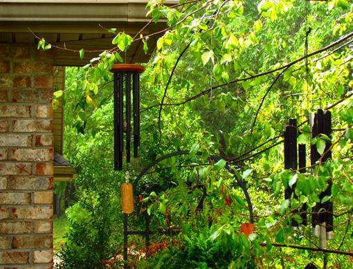 garden3_edited