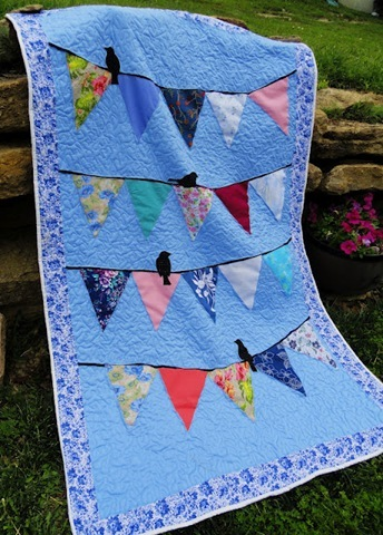 pattis quilt finished 006