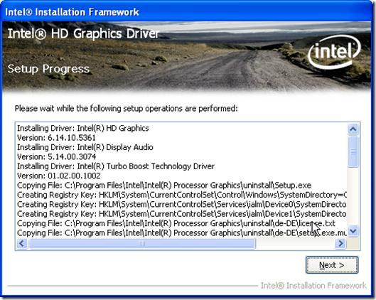 Intel® Installation Framework_2012-02-14_14-27-33