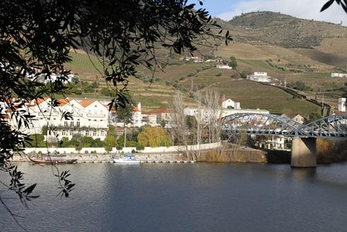Resa i Portugal 2012 157