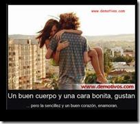 enamorarse 14febrero 01 (17)