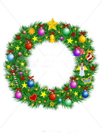 Abc navidad - Alphabet de noel ...