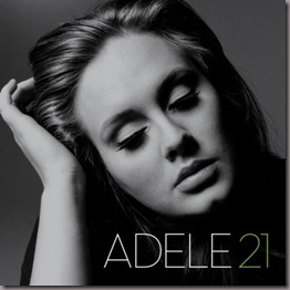 Adele_-_21_[Deluxe_Edition]_[2011]