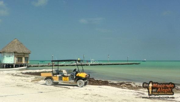 Viaje Mexico Isla Holbox 1[3]