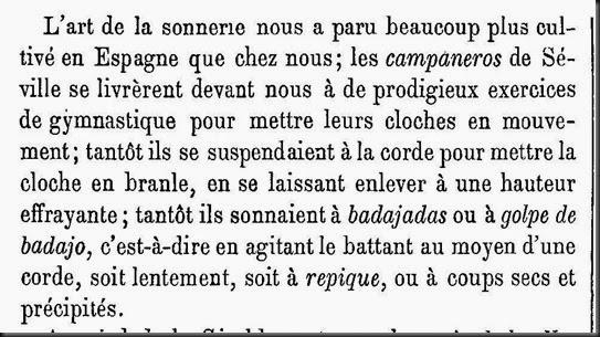 LE TOUR DU MONDE 1860