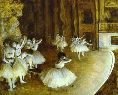 Degas, Edgar (13).jpg