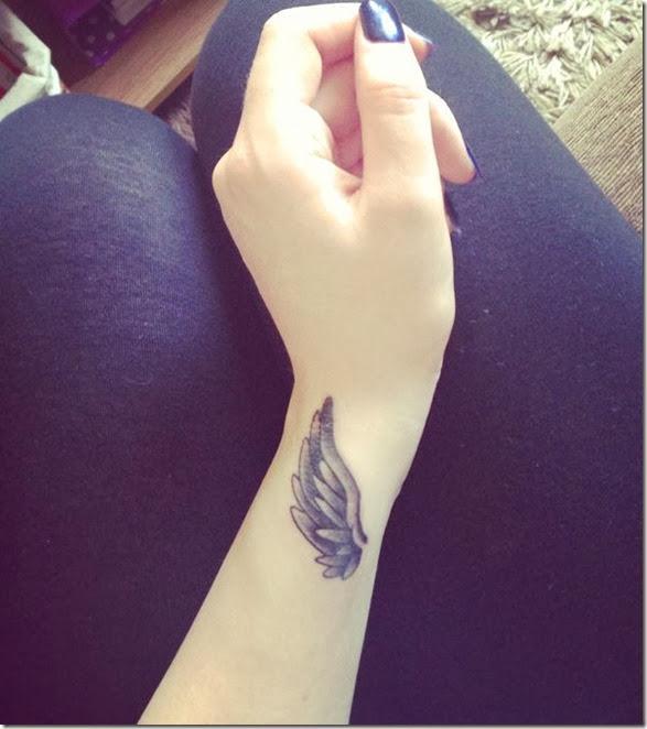 awesome-wrist-tattoos-071