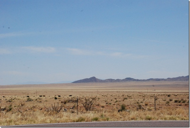 04-0-13 E US60 VLA to Socorro (5)