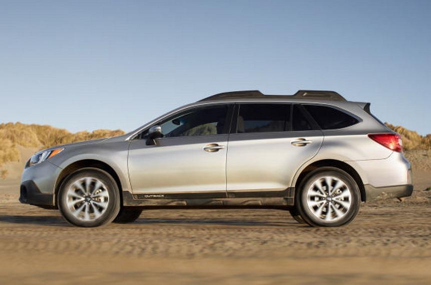 2015-Subaru-Outback-2%25255B6%25255D.jpg