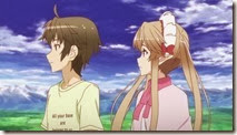 Outbreak Company - 12-12