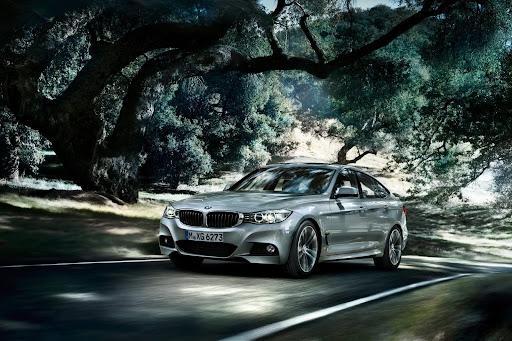 BMW-3-GT-15.jpg