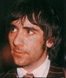 Keith Moon - bateria