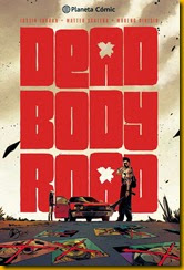 portada_dead-body-road-n01_ignacio-bentz_201411201543